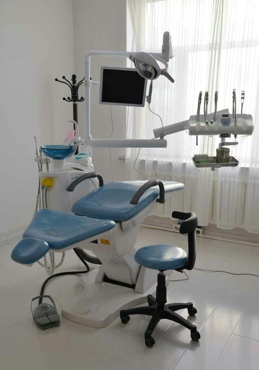 Городская больница 1 поликлиника 1 сайт